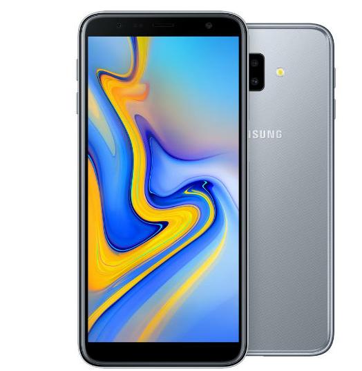 Samsung Galaxy J6 Price In Bangladesh Samsung Galaxy Samsung Galaxy
