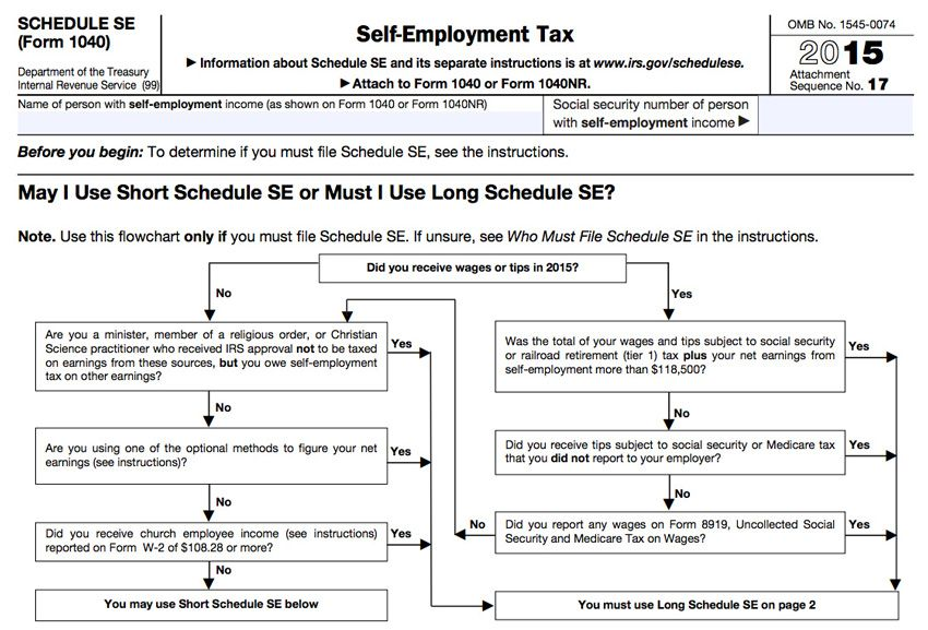 IntuitS Complete Tax Guide For The SelfEmployed  Small Online