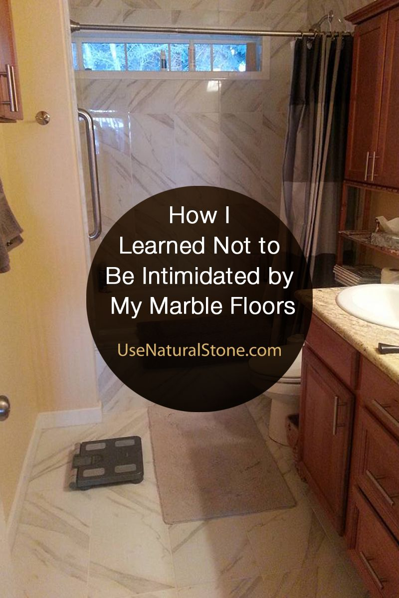How To Clean Marble Floors Pinterest Marble Floor Marbles And