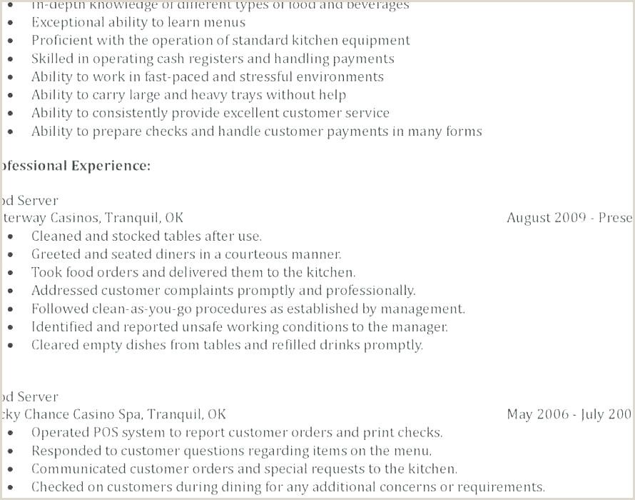 simple resume format for freshers simple resume format for