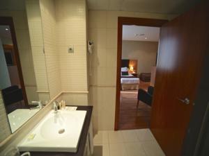 Hotel Citypark Sant Just Sant Just Desvern, Spain