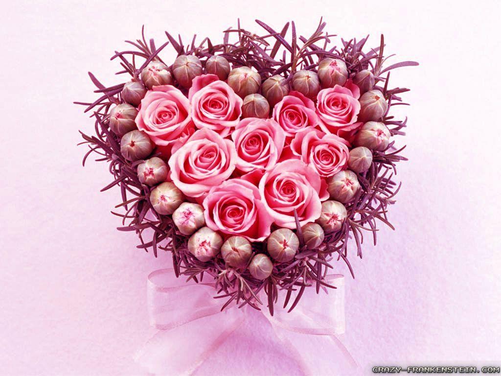 Wonderful Wallpaper Love Flower - d9d12dbe1aaeaa548c7524cebefed230  Photograph_457874.jpg