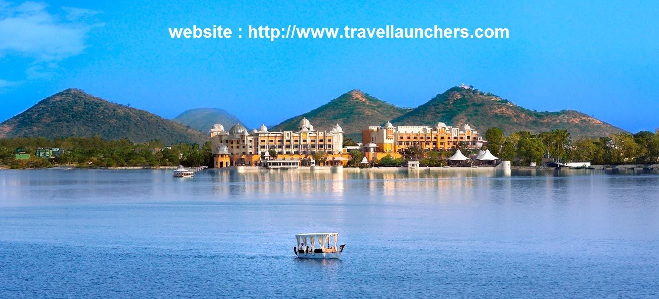 rajasthan tour packages veena world rajasthan tour plan