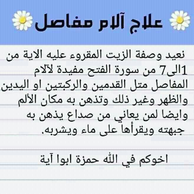 Pin By ام محمد On دعاء Islamic Phrases Islamic Inspirational Quotes Islam Facts