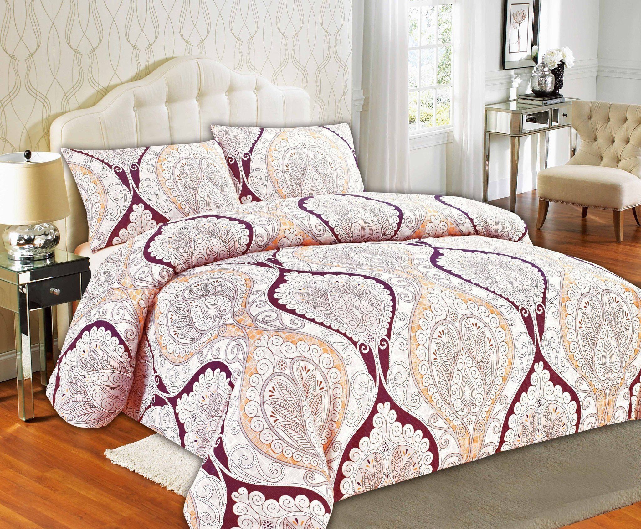 bedding timber duvet rustic of patterned grove quilt with maroon tache mandala fabulous fancy gallery covers cotton