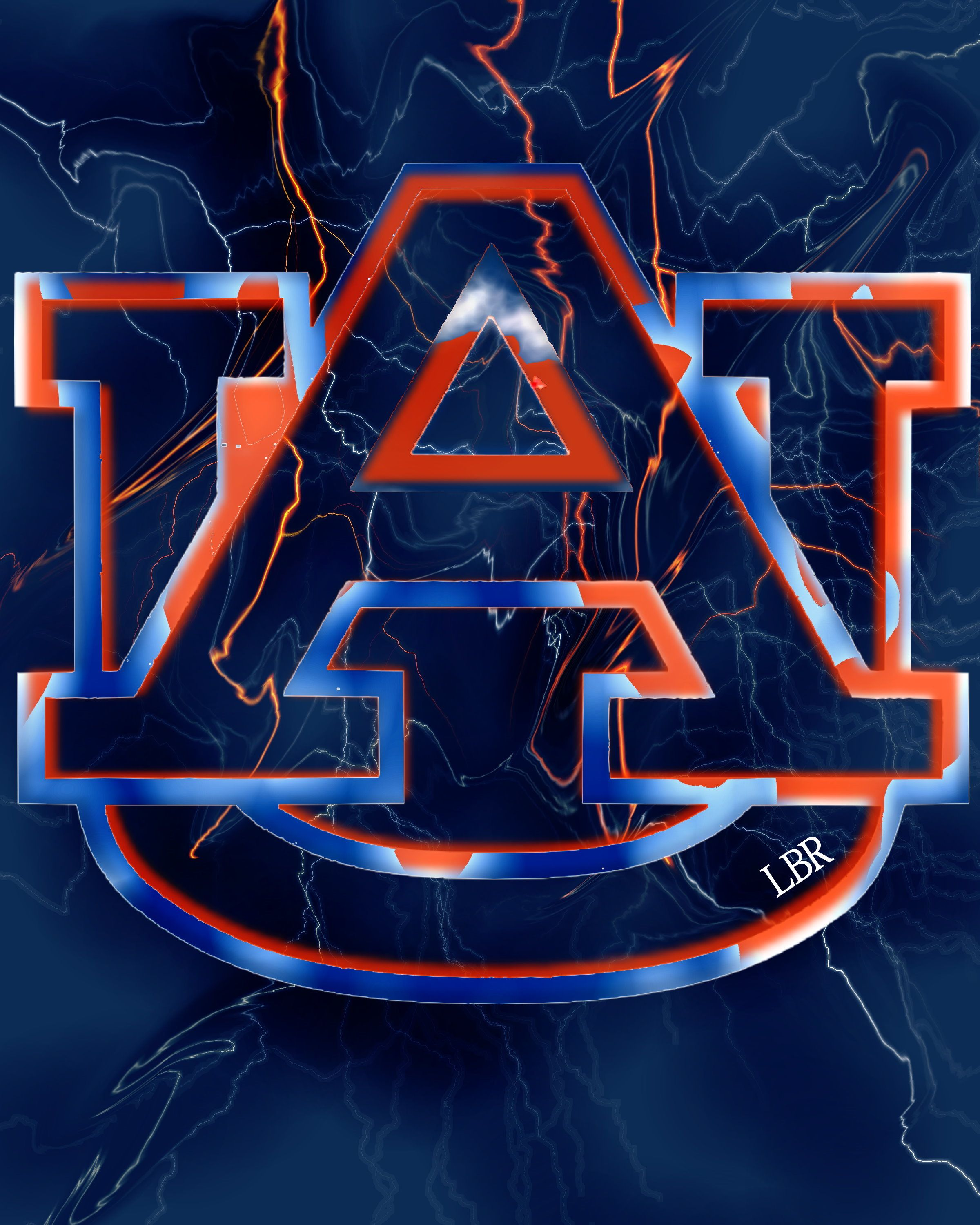 love my auburn tigers sports world pinterest auburn