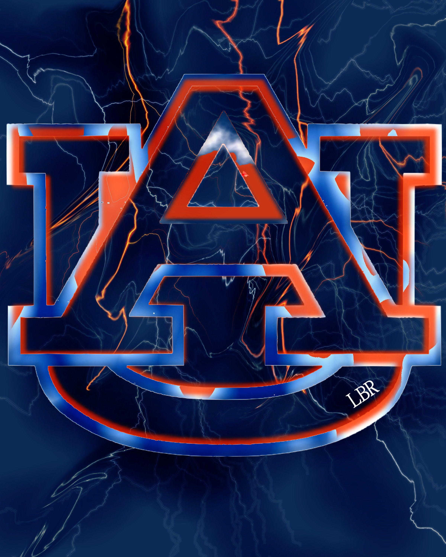 Auburn Tigers Auburn Tigers Football Auburn Tigers War Eagle Auburn
