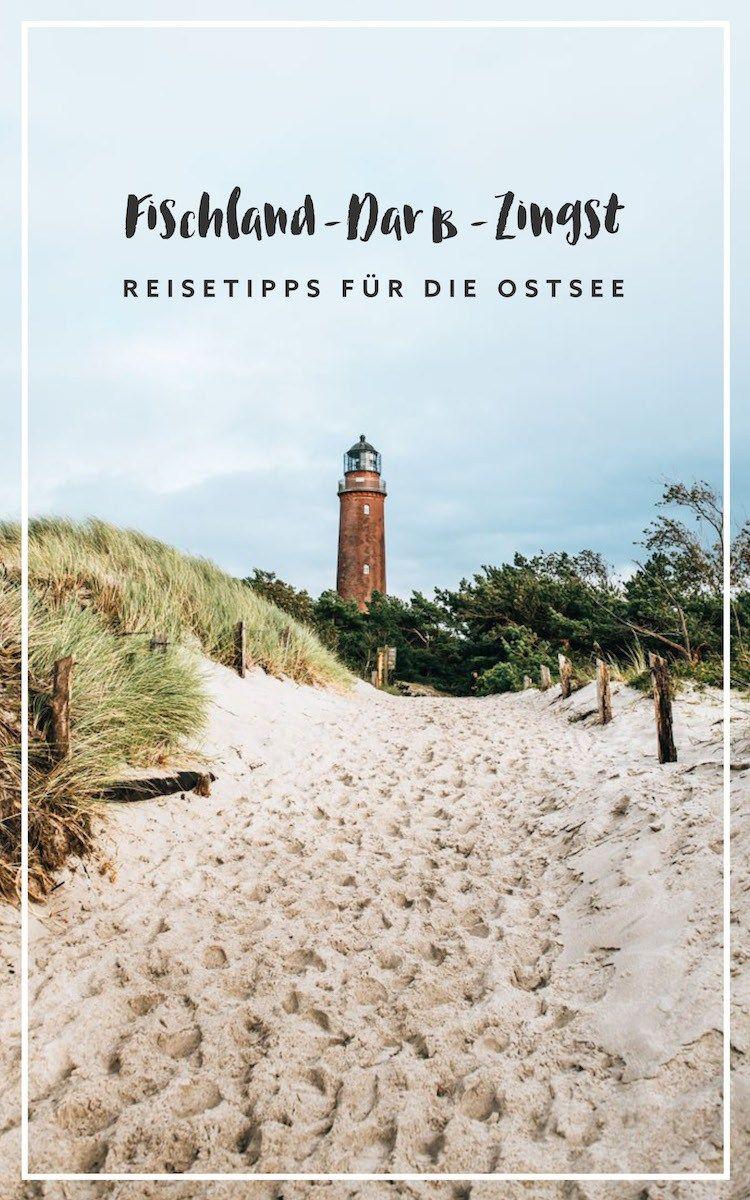 20 Ostsee Ideen   ostsee, fischland darß, darß zingst