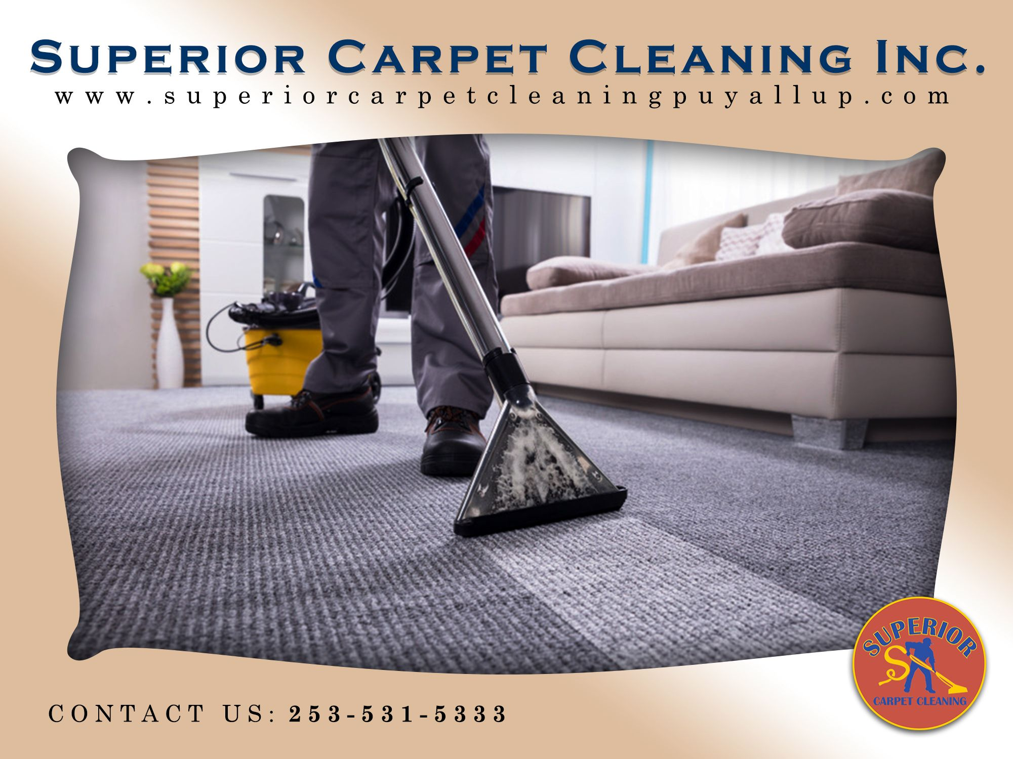 Are You Looking For Top Notch Dependable Carpet Cleaning Our Highly Skilled Staff Is Here To Clean Your Carp How To Clean Carpet Steam Clean Carpet Cleaning
