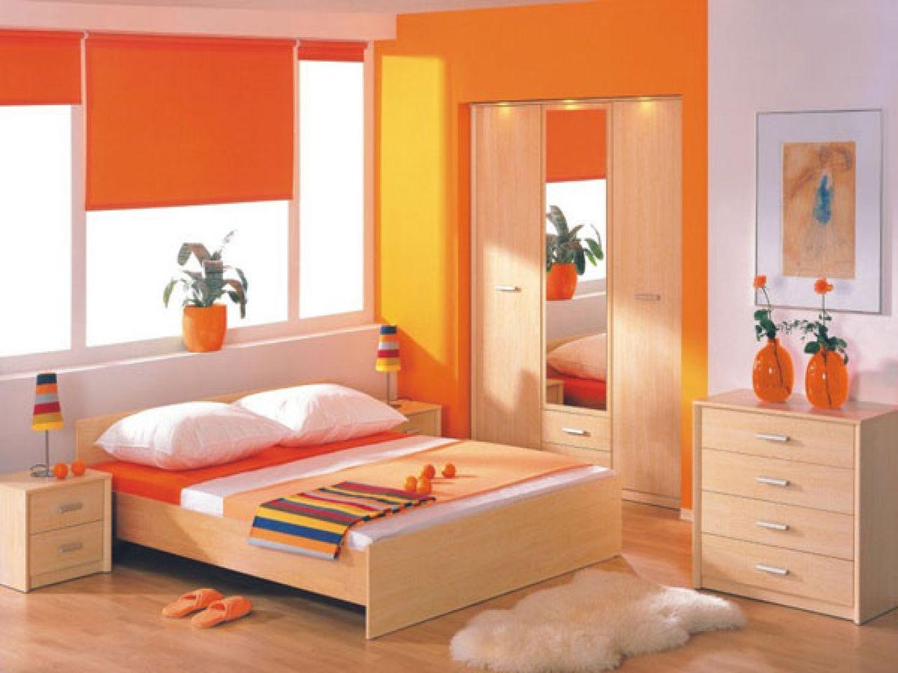 Asiatische Farben Farbe Kombinationen Smart Platzierung Farbe