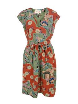 #dress #japanese