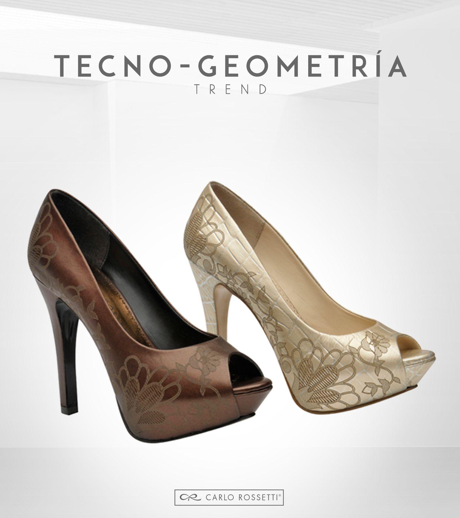 #Zapatillas #Metálicas #GrabadoArtístico