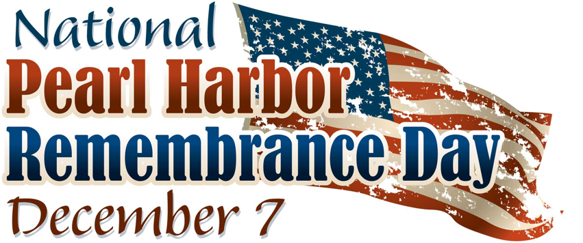 Image result for remembering pearl harbor day