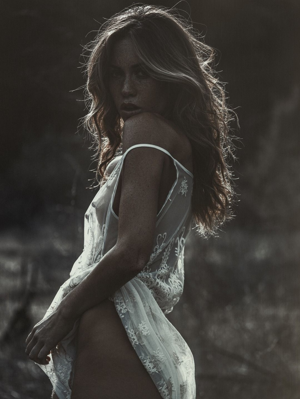 Pics Jessica Motes nude photos 2019