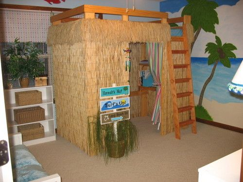 Hannah 27s Hut S 27 Room Designs Decorating Ideas Rate My