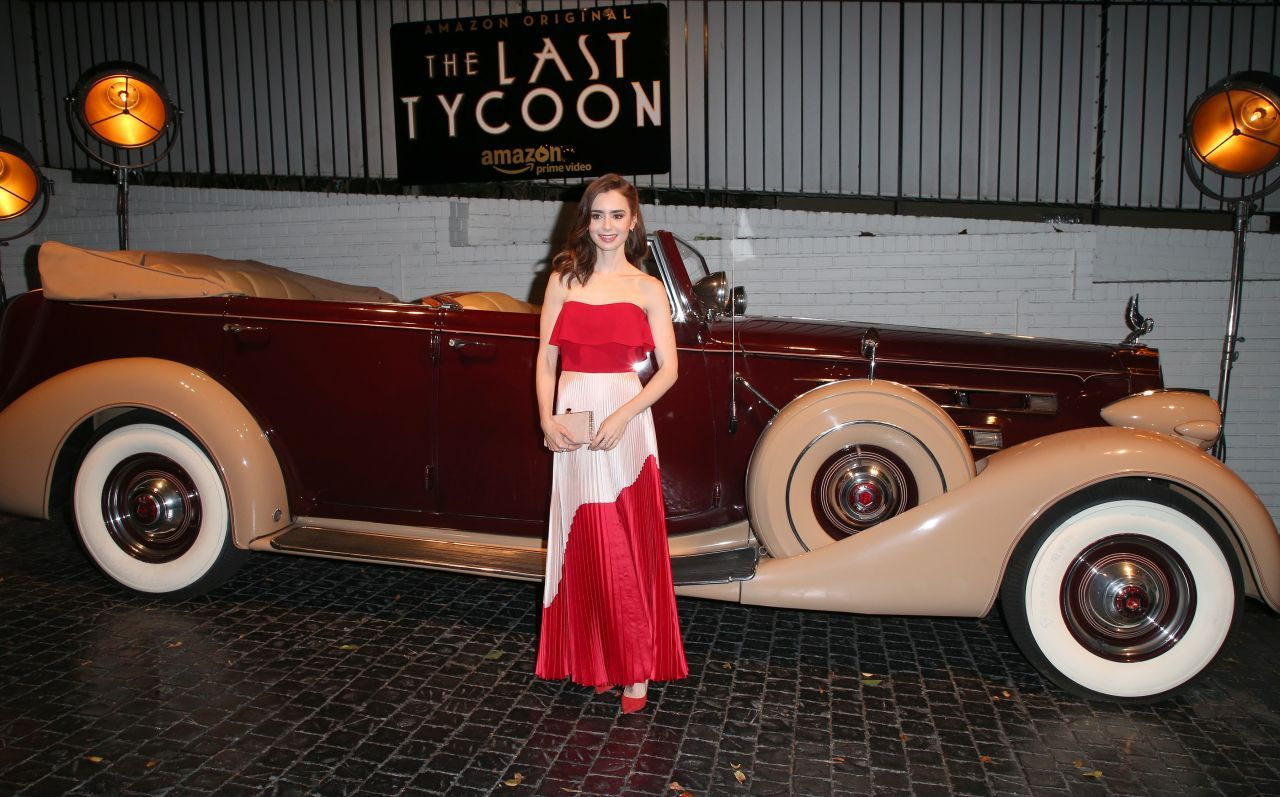 lily-collins-the-last-tycoon-premiere-after-party-in-la-07-27-2017-9.jpg (1280×797)