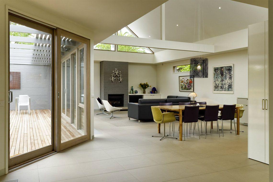 Fasham   Individually designed houses   Architect designed homes ...