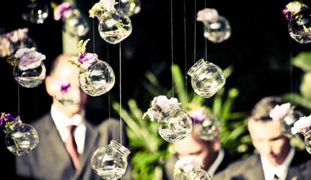 decoracao_vidros_casamento