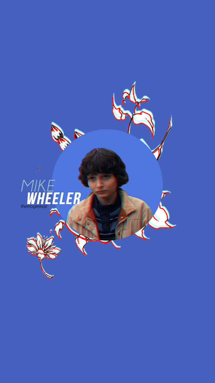 Pin by Stranger Things fans♡ on tumbler in 2019 Iphone