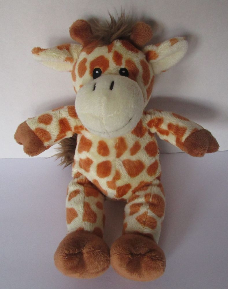 12+ Best stuffed animals for babies ideas in 2021
