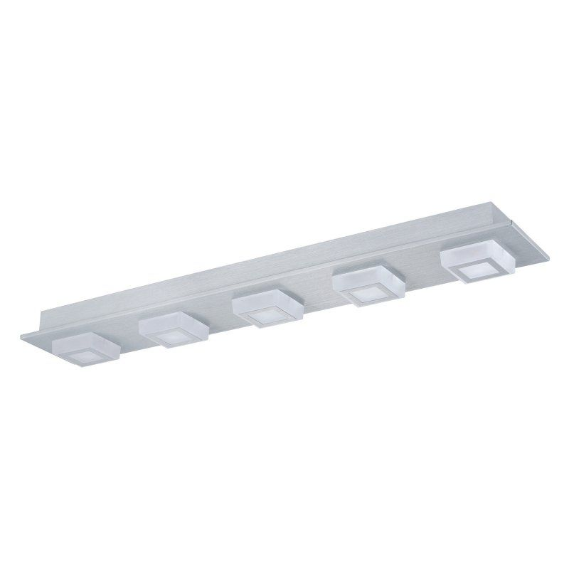 Eglo Masiano 201293A Flush Mount Light - 201293A