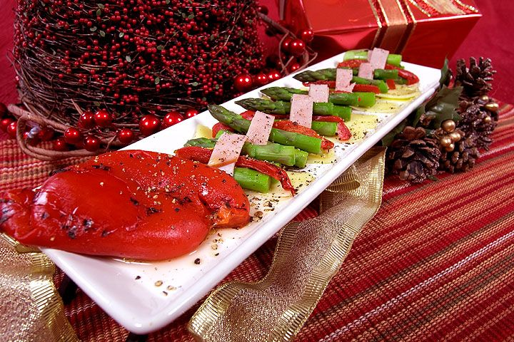 Christmas+Appetizer+Recipes Holiday Entertaining \u2013 Appetizers to