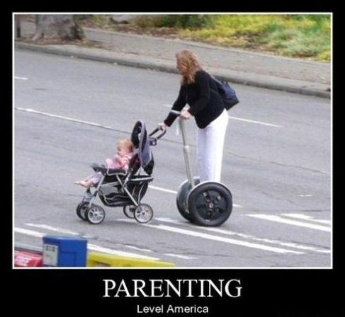 Parenting - www.funny-pictures-blog.com