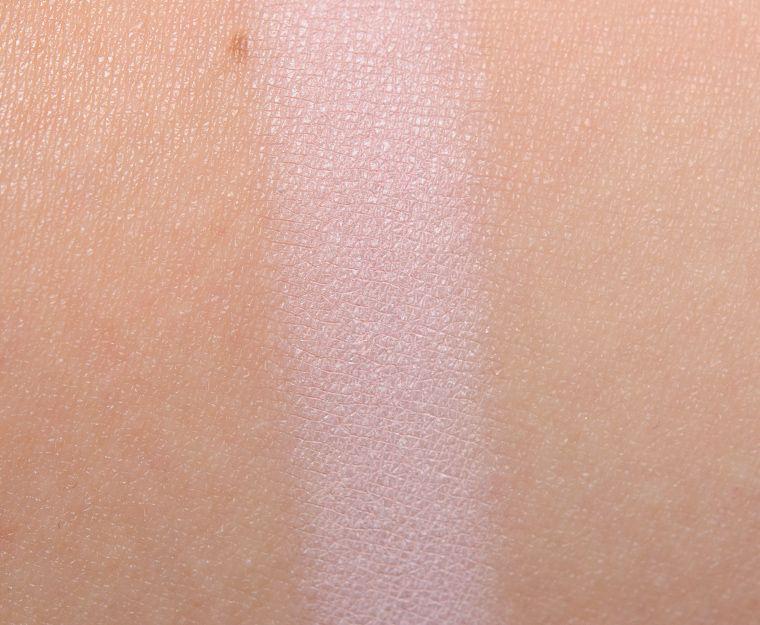 Anastasia Baby Cakes Eyeshadow