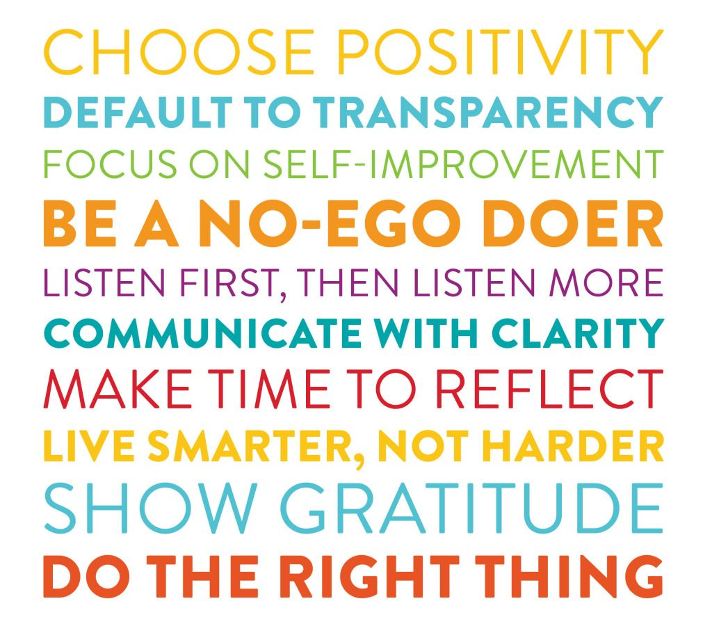 Positive Quotes For The Workplace: Positive Quotes About Change In Workplace OdkQ23fQk