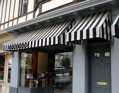 How To Make Window Awnings Bloglines Answers Awnings
