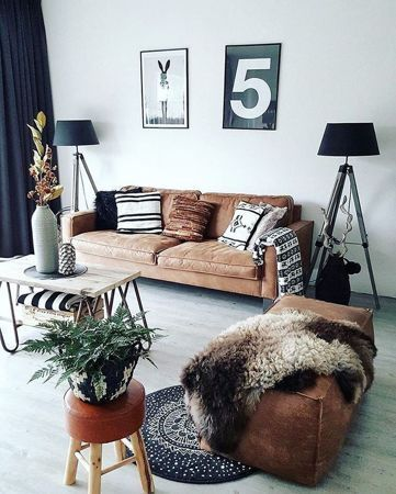 Small Living Room Ideas Layout Small Living Room Decorating Ideas