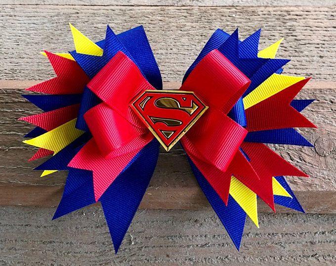 handmade originals specialty bows