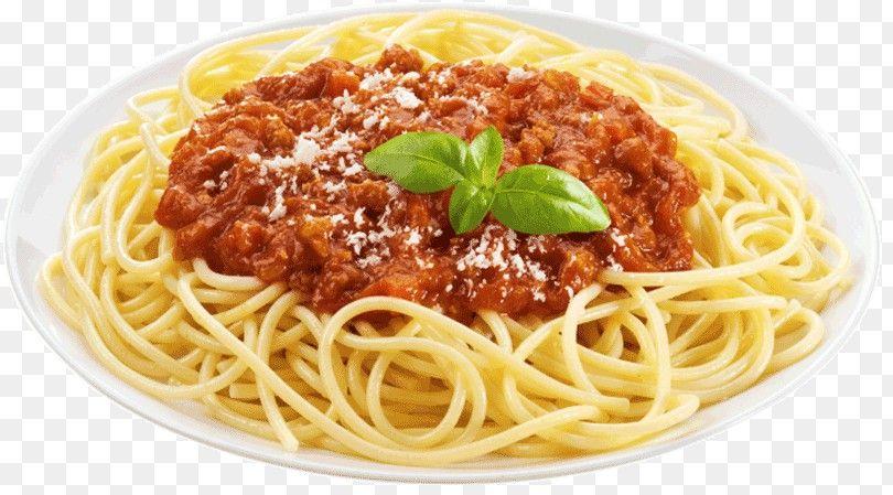 Free Download Cooking Bolognese Sauce Pasta Spaghetti Marinara Sauce Italian Cuisine Png Image Iccpic Iccpic Com Cooking Pasta Bolognese Spaghetti Pasta