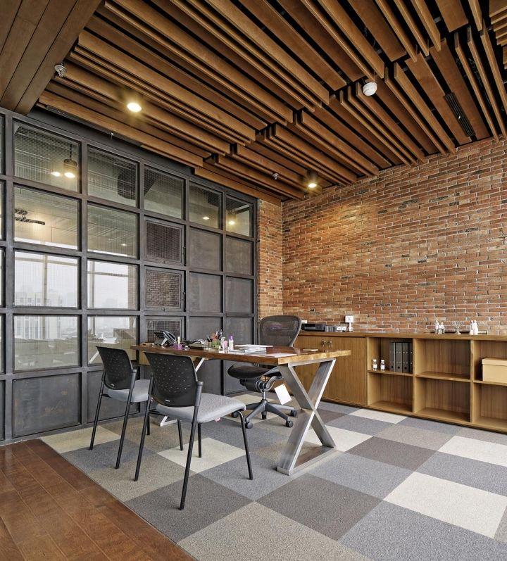 office design blogs. jpcc office by sidharta architect jakarta u2013 indonesia retail design blog blogs