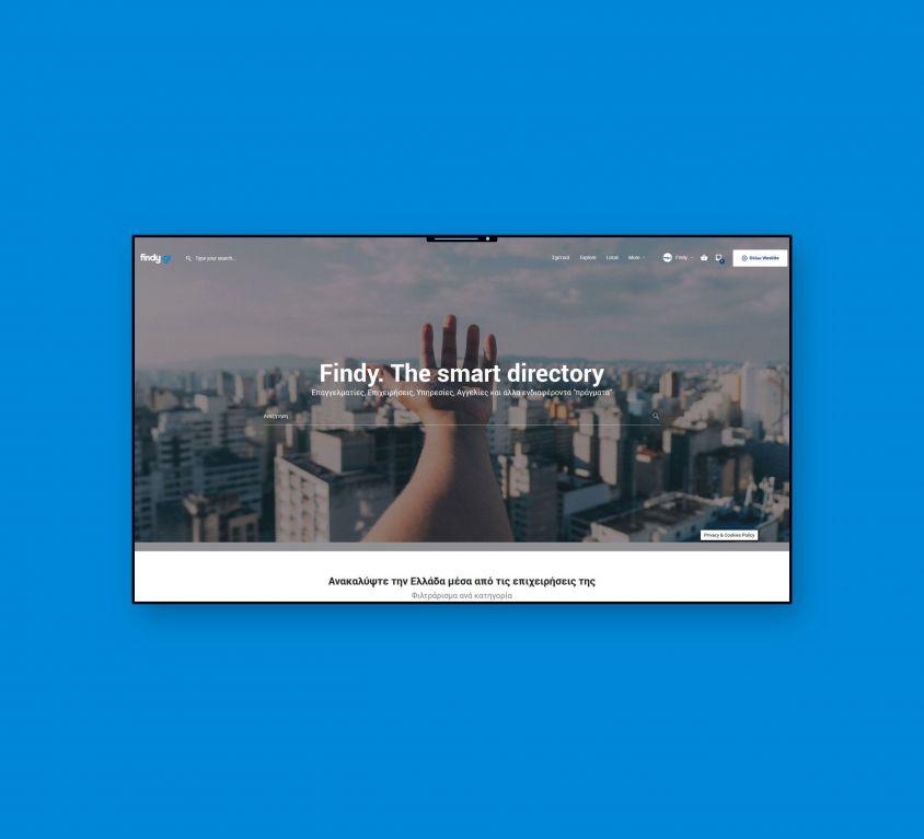 Web Design E Shops News Portals And Seo Services In 2020 Web Design Digital Marketing Video Advertising