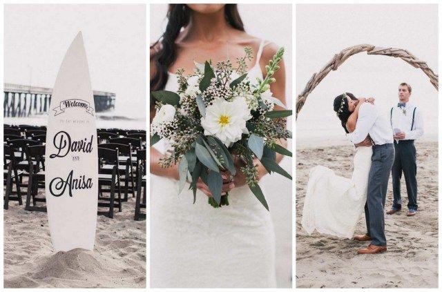 Beautiful Image of Wedding Ideas Diy