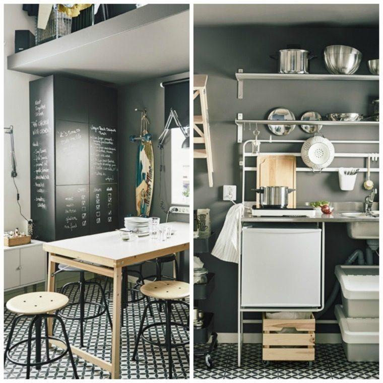 Charmant #Interior Design Haus 2018 Neuer Ikea Katalog Für 2018   Verpassen Sie  Keine Neuen