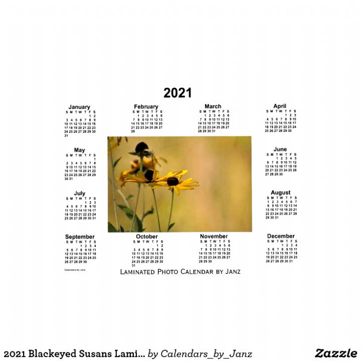 20+ Calendar 2021 Aesthetic - Free Download Printable ...
