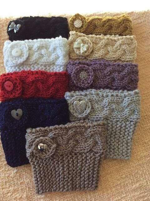 Pin de Dianah Schrad en Crochet | Pinterest | Amigurumis patrones ...