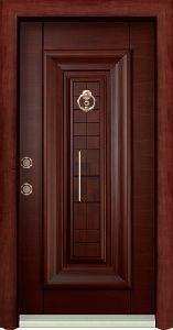 Steel Security Door Plans 31- Steel Security Door Plans 31 ….