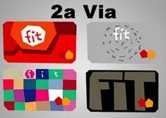 2ª Via Fatura do Cartão Santander Fit http://www.2viacartao.com