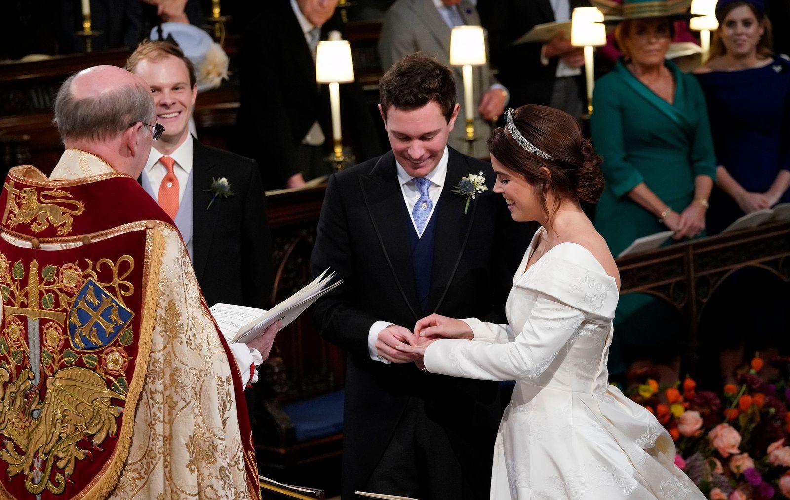 37+ Princess beatrice wedding ring ideas in 2021