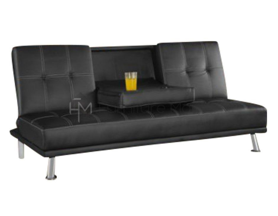 sf02 sofa bed furniture manila philippines p9 500 00 my rh pinterest com Cheap Furniture for Sale Bedroom Furniture Sale