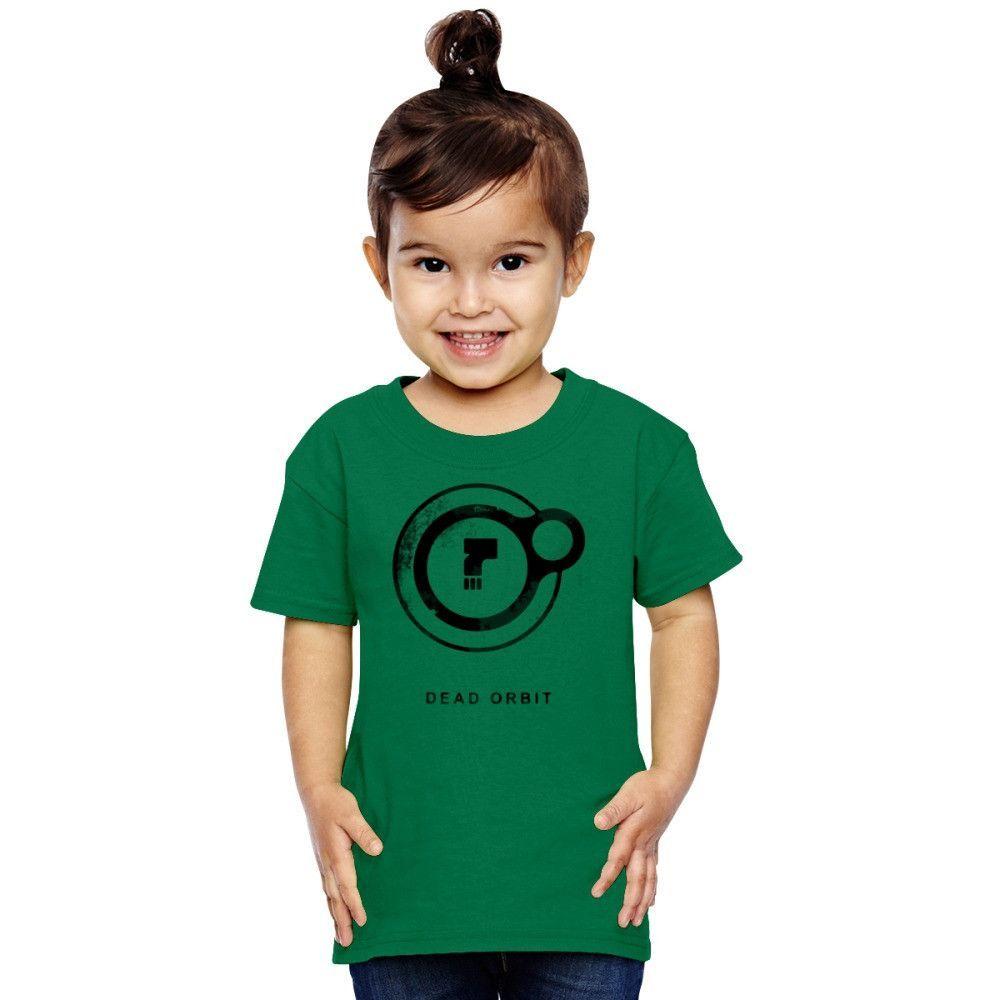 63596e52 Destiny Dead Orbit Toddler T-shirt - Kidozi.com | Products | T shirt ...