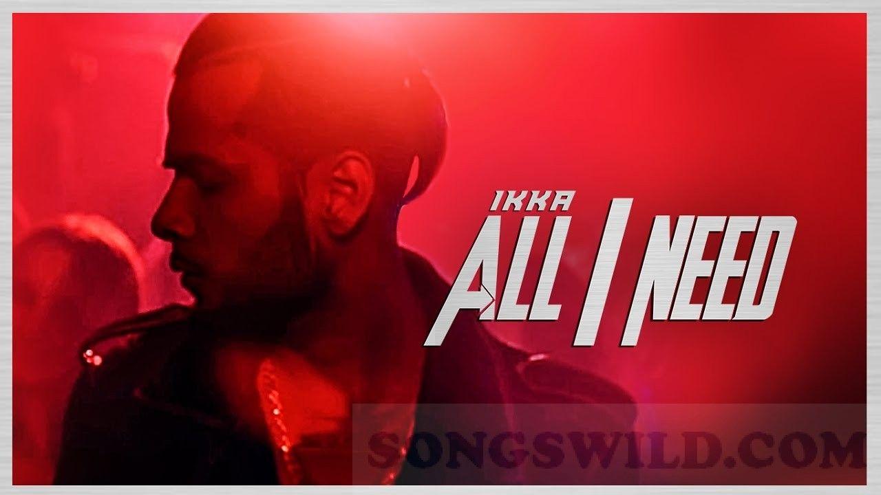 Pin on Songswild - Songs PK Mp3, Hindi Movie Mp3 Songs