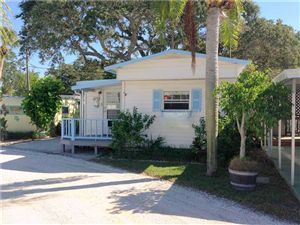 We Are Unable To Find The Listing You Requested Trailer Home Mobile Home Living Cortez