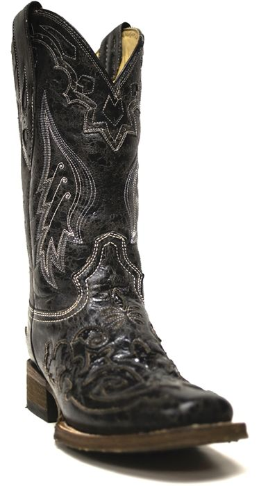 howtocute.com western boots for women (17) #cowgirlboots | Shoes ...