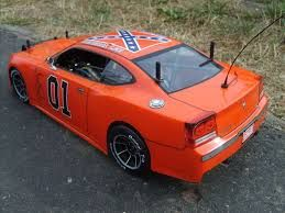 West Coast Customs General Lee Charger Google Search Cool Rc