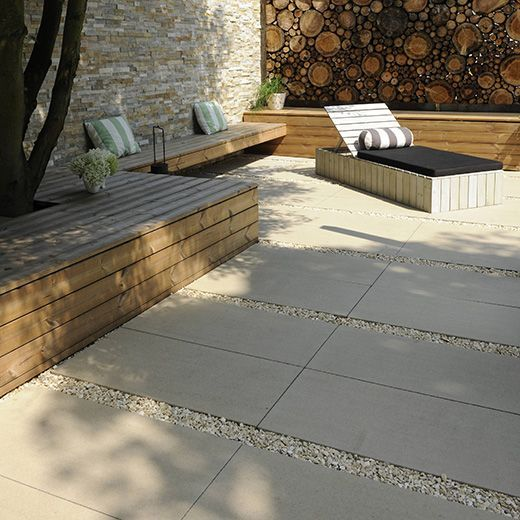 Senzo Plaster For Garden And House Garden House Plaster Senzo