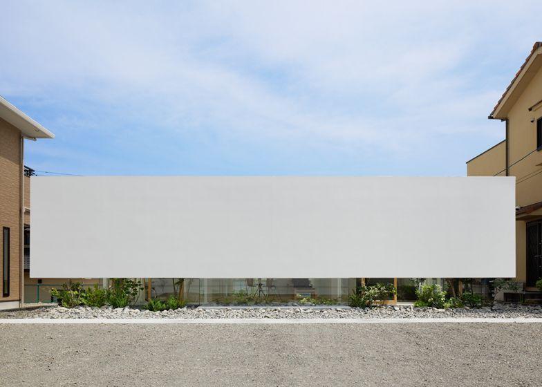 blog magazine architettura arredamento interior design